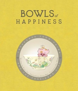 bowls-of-happiness-9780989377645_lg