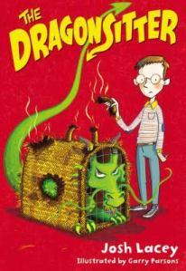 dragonsitter