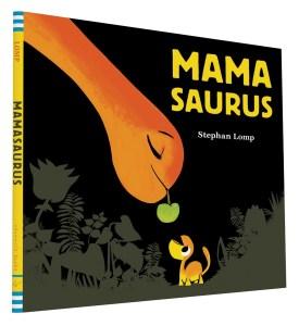 mamasaurus_cover