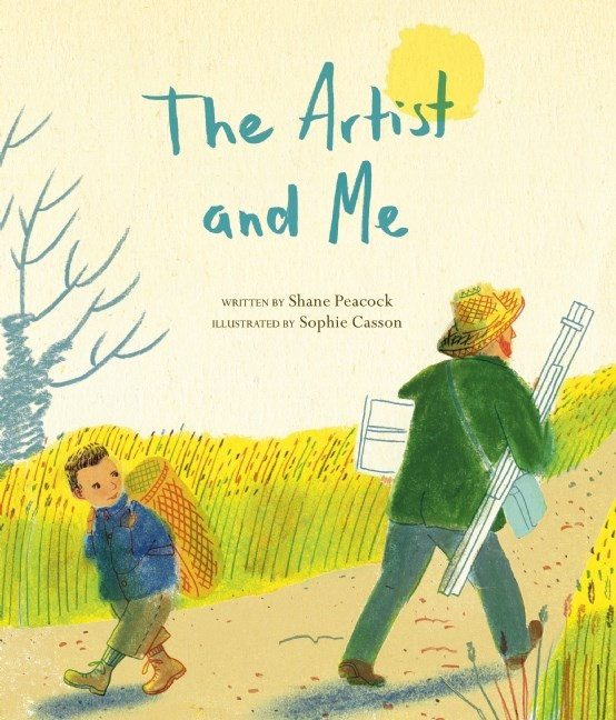 Image result for artist in me book