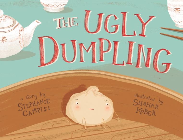 dumplingtour_05