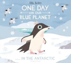 antarctic_1