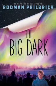 big dark