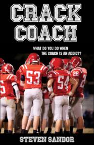 crack coach