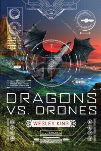 dragons vs drones