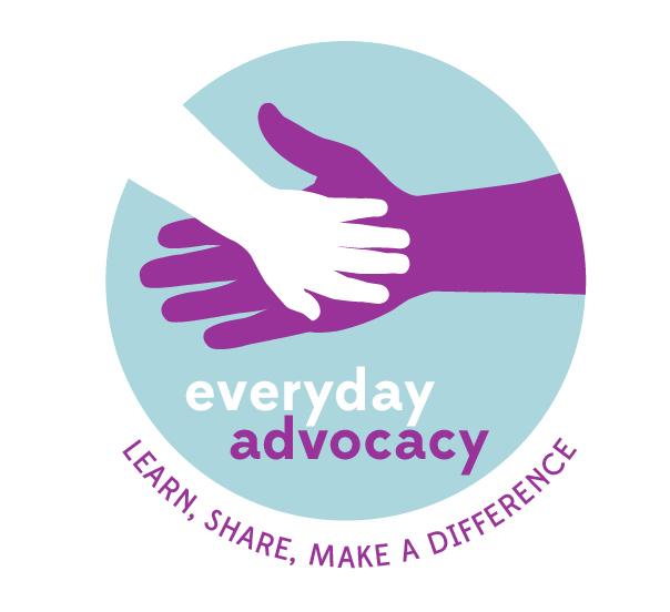 everyday-advocacy