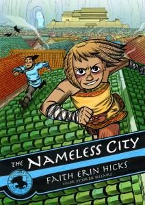 nameless city_1
