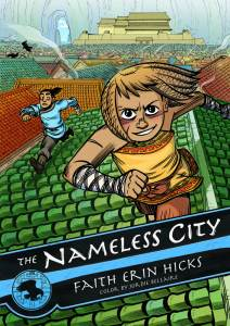 nameless city_1