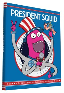 presidentsquid_1