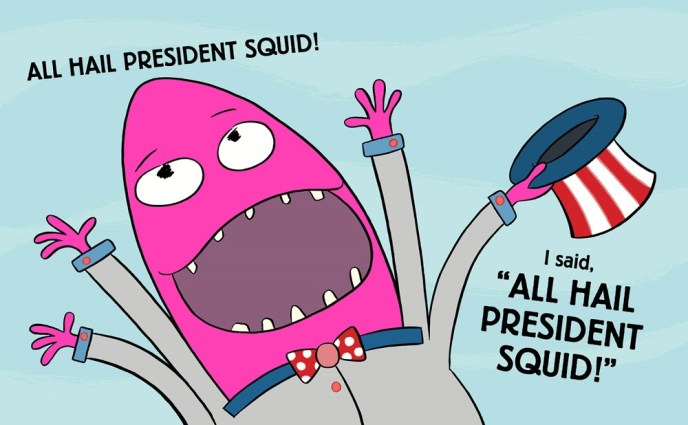 presidentsquid_4