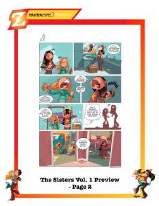 Sisters_PREVIEW_page_02