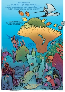coral reefs_4
