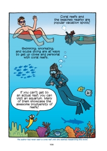 coral reefs_8