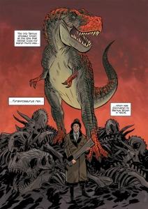 dinosaurs_5