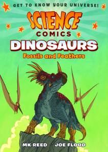 dinosaurs_c