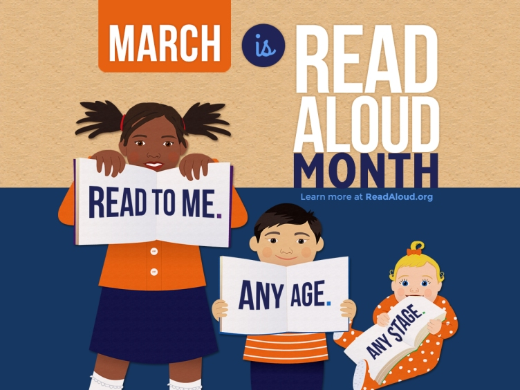 March2016_readaloudmonth_post
