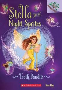 night sprites
