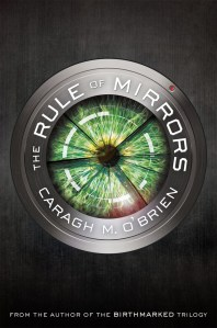 rule of mirrors