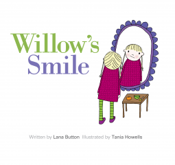 willows smile