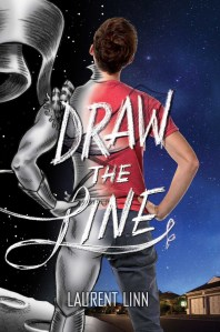 draw the line_1