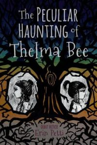 thelma bee
