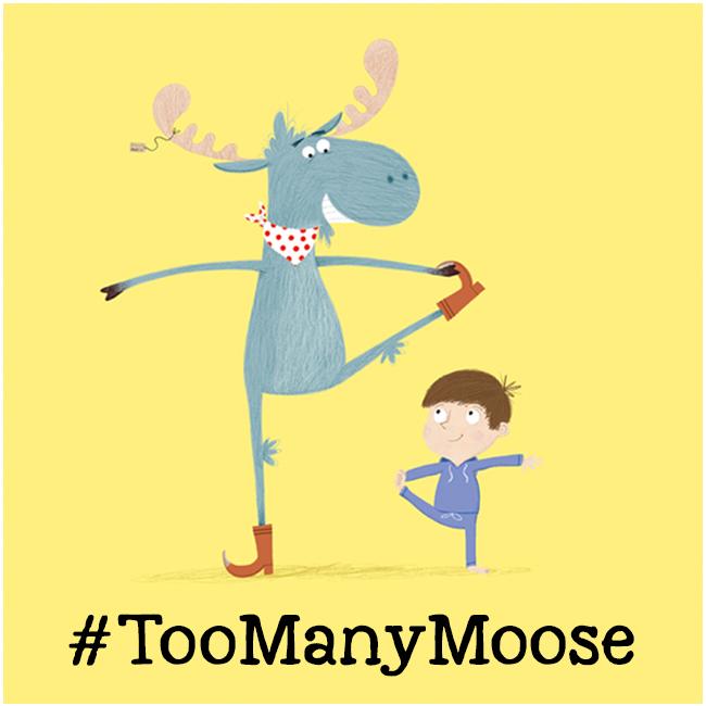 toomanymoose