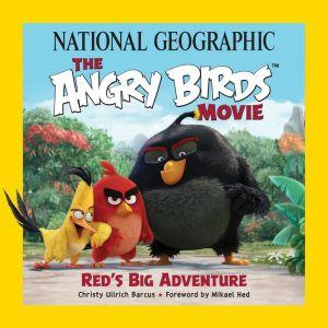 angrybirds_natgeo