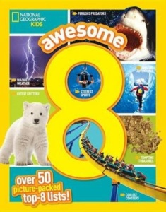 awesome8
