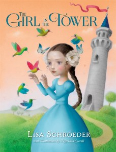 girl in the tower_1