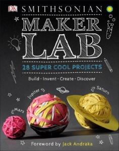 maker lab_cov
