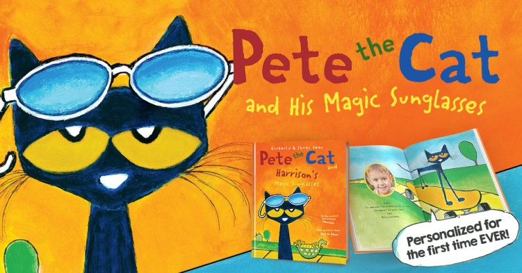 PMITS_PeteTheCat_Facebook