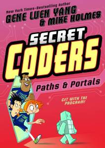 secret coders_1
