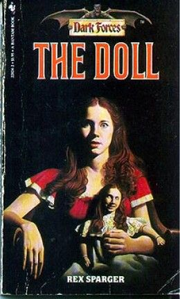 thedoll