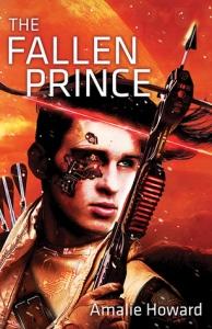 fallen prince