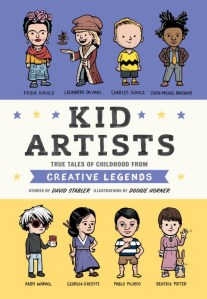 kidartists_1