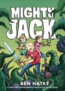mightyjack_1