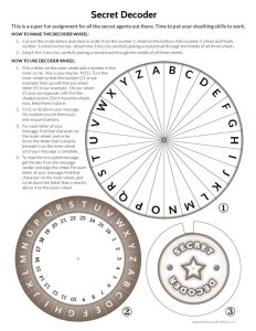 Secret-Decoder-printable