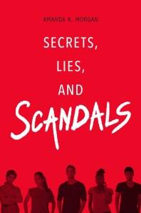 secrets lies