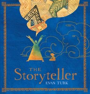 storyteller-1