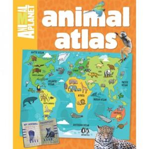 animal-planet-animal-atlas-hardcover-book-658_670