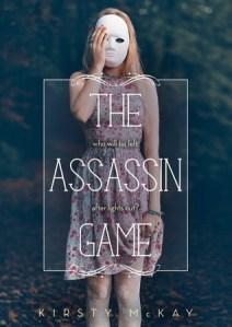assassin game