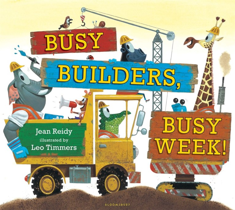 busy builders_1