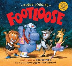 footloose_1