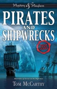 PiratesAndShipwrecks_Cover