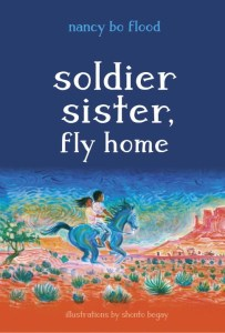 soldier sister_1