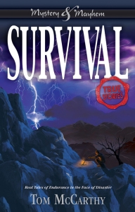 Survival_Cover