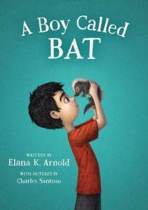 boy-called-bat