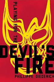 devilsfire