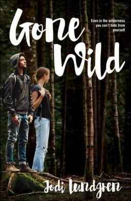 gone-wild