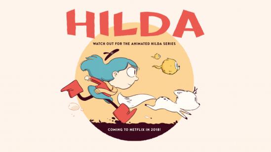 hilda_netflix_header-728x410